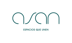 Logo asan