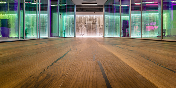 Projects we love: natixis.