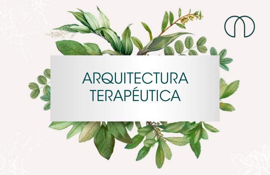 Protegido: Arquitectura Terapéutica